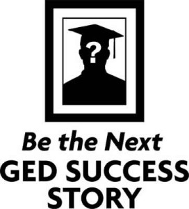 GED_Success_Story_Logo