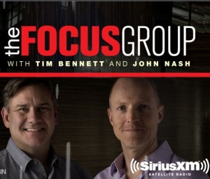 The-Focus-Group-Radio-Show
